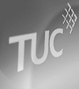 the TUC